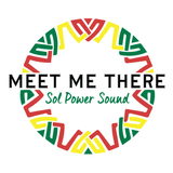 Meet Me There Mix #004 - Sol Power Sound