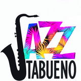 JazzTaBueno 35/2018 *Caravan of Dreams*