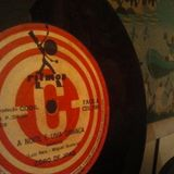 Rádio Vitrola - Carnaval 60´s