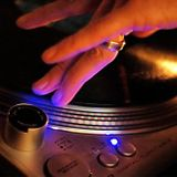 SeeD.DJ @ Progressive (17-07-2013)
