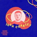 Coakley's Collective // 011 - LIVE @ Higher Vision | 29.06.2019