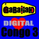Babaliah Loves Congo 3 (Digital)