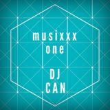 musixxx one