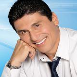 Gaby Vargas 15 secretos para rejuvenecer -César Lozano