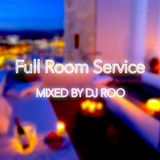 Full Room Service
