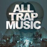 DJ BIG KERM   TURN UP MIX#5   (TRAP) (ALL CLEAN)