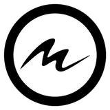 Working Progress - Mondoradio - Dj Vortex & Tony Laurel (9-05-17)