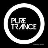 pure trance 1.8.2016