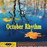 October Rhythm Part 1