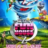 FunHouse XL 2015 - HanSom