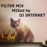 FILTER MIX