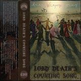 LORD DEATH'S COUNTING SONG C90 by Moahaha