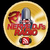 #NerveDjsRadio @1DJTMONEY 12-16-15 (LIVE ON AIR MIX)