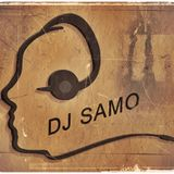 DJ Samo Club & Elec house 2015