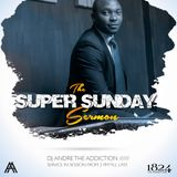SUPER SUNDAY SCHOOL 30TH APRIL 2017 SET 2