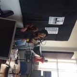 BaklawaFM with Amandine G