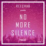No More Silence 03