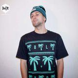 Freezer @ Rare Xmass Banger Mix 2013