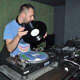 Julian M @ BIN Radio 2 Yrs Anniversary Party pt.1