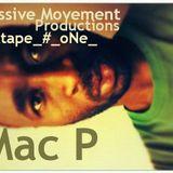 Mixtape_#_oNe_