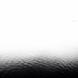 Rumur / MIX / JAN 2014