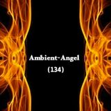 Ambient-Angel (134)