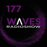 WAVES #177 - GUILTY PLEASURES GUILTY TREASURES by SENSURROUND - 21/01/2018
