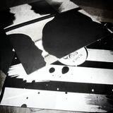 AIME. Minimal & Techno Vinyl Mix. May 2014