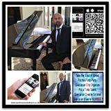 Bobby Bollywood Pianist UK Mix