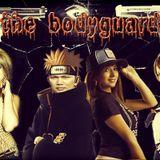 Mixtape Ngabuburit