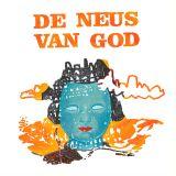 De Neus Van God 14 Feb 2019 - Double festival special: Knotwilg & Colour Out of Space