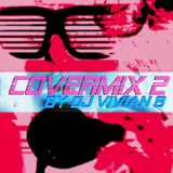 COVER MIX 80 ////// 2