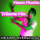 Mauro Picotto - My Tribute Mix