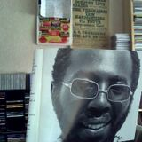 in orbit with clive r- june 4 pt.2 curtis mayfield birthday tribute songs & music of curtis mayfield