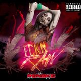 FCKN RAW 6