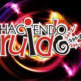 Haciendo Ruido 26062014