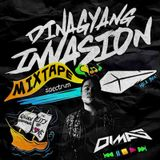 DIMAS - Dinagyang Invasion 2018 Set
