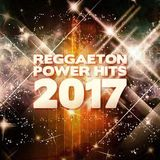 DJ michbuze - Reggaeton Latin Hits Latino Mix 2017 vol 2 Summer Edition
