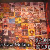 La Casa Mulata, Musica Mestiza.!