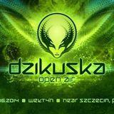 bnk live @ Dzikuska OA 06-2014 part I