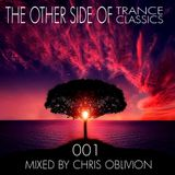 Other Side Of Trance Classics 001