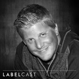 Labelcast #009: Rory PQ's For Kicks Mix