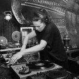 How High The Moon - DJ JNETT - The First Baboon Civilization - Radiothon 18/8/17