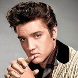 Mike Bollea's Jukebox Party: Peaceful Elvis