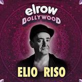 Elio Riso . elrow . Napoli