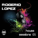 House Sessions Episode 05