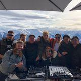 Ibiza Club News Take Over @ Montana Royal