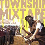 Township Mixtape - DALADALA
