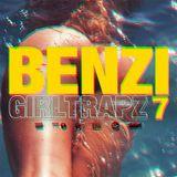 BENZI | GIRL TRAPZ | Volume Seven