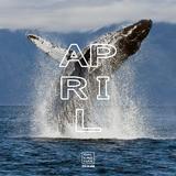 April Mini Mix [2015]